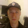 СЕРЁГИН, 41, г.Дорогобуж