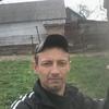 Вова, 40, г.Беляны