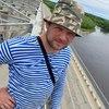 Roman, 36, Yuzhno-Sakhalinsk