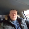 Толян, 49, г.Муром