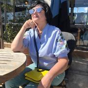 Елена, 50, г.Долгопрудный