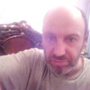 Александр, 48, г.Быково