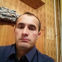 Санатбек, 38 лет, Лев, Санкт-Петербург