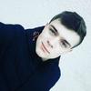 Серж, 20, г.Одесса
