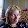 АннА М. Лазарева, 44, г.Хабаровск