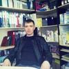 🔒-Артём и, 27, г.Чимишлия