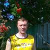 Александр, 51, г.Ковров
