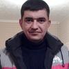 сергей, 44, г.Морозовск