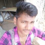 Sainathan, 20, г.Пандхарпур
