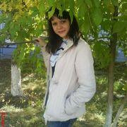 Анастасия 31 Жезказган