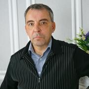 Начать знакомство с пользователем владимир 48 лет (Весы) в Конотопе