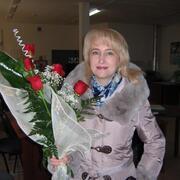 Viktoria 12 54 Тернополь