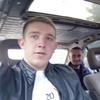 Анатолий, 22, г.Тула