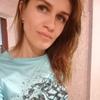 Наталья, 49, г.Алушта