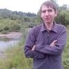 Иван, 29, г.Таштагол