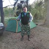 Владимир, 35, г.Выборг