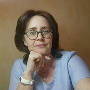 Наталья 48 Москва