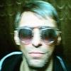 Юрий, 41, г.Выборг