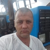 жека, 38, г.Нефтегорск