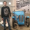 эльмир, 27, г.Екатеринбург