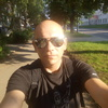 Михайло, 33, Тернопіль