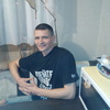Александр Алёшкин, 33, г.Фрязино