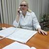 Елена, 51, г.Витебск