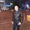 Rinat, 32, г.Челябинск
