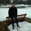 Евгений, 30, г.Видное