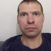 Максим, 33, г.Миасс