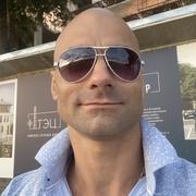 Знакомства в Пскове с пользователем Юрий 39 лет (Овен)