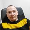 Василий, 38, г.Ногинск