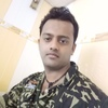 Aliasgar, 34, Kolhapur