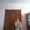 tarlana, 61, г.Ашхабад