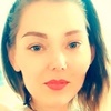 Светлана, 25, г.Киев