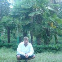 Евгений, 37 лет, Овен, Санкт-Петербург
