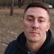 Дмитрий 36 Лисичанск