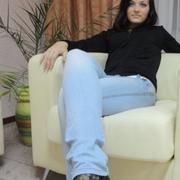 Олеся, 32 года, Овен