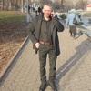 Алексей, 34, г.Уфа
