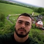 Артур, 23, г.Дмитров