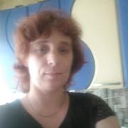 Валерия, 43, г.Пограничный