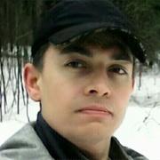 Алексей, 42, г.Шуя
