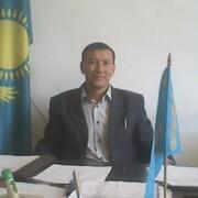 Асхат 42 года (Скорпион) Байкадам
