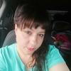 Greta, 40, Irbit