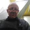 Бхтилло Халилов, 57, г.Алматы́