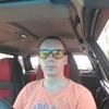 Игорь, 35, г.Херсон
