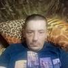 Фаиль, 39, г.Уфа
