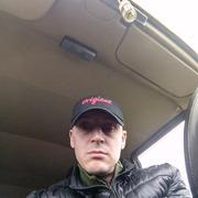 Влад, 37, г.Ковров