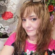 Татьяна 44 Михайлов