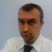 Виталий 45 лет (Скорпион) Шахты